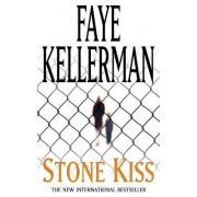 Stone Kiss by Faye Kellerman