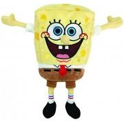 SpongeBob Ty Beanie Babies Spongebob Best Day Ever