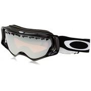 Oakley Crowbar MOD. 7005N CLIP700501 - Máscara