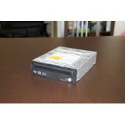 Samsung Writemaster TS-H542 - Lecteur graveur - DVD±RW 12/4/8/4x - CD-RW 40/24/40x - IDE