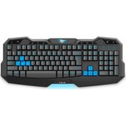 Tastatura E-Blue Mazer Type-G Advanced Gaming LED USB