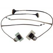 LCD лентов кабел за Acer Aspire 5741 5742 5552 5252 5251 5551 DC020010L10