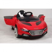 Ride On Car for Kids- Age 5-9 Years - Rechargable Battery - Remote / Self Drive