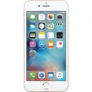 Apple iPhone 6S 16GB - (6 Months Brand Warranty)