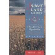 Sweet Land of Liberty by Francis S. Fox
