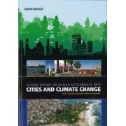 Cities and Climate Change 2011 by United Nations Human Settlements Programme (Un-Habitat)