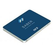 Ocz SB1CSK31MT5D0-0960 HardDisk