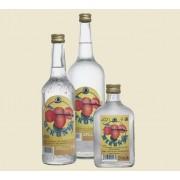 Meruňka 35% 0,5L