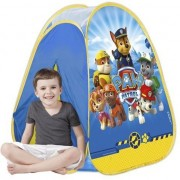 Speeltent Paw Patrol Pop-up Tent