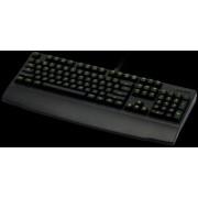 Tastatura Mionix Zibal 60
