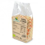 Zuppa Cereali SDS 400 G