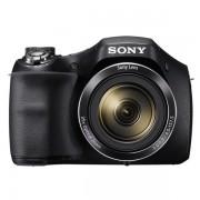 SONY DSCH300B.CE3 fotoaparat