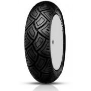 Pirelli SL38 UNICO ( 130/70-10 RF TL 59L hátsó kerék, Első kerék )