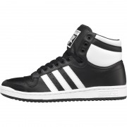 Кецове Adidas Originals Top Ten