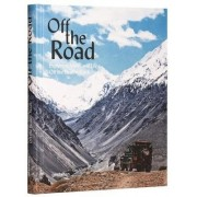 Off the Road by Sven Ehmann