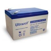 Baterii UPS ULTRACELL UL12-12