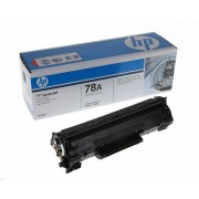 Cartus Toner HP 78A CE278A Black