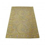 TAPPETO IN CINIGLIA 100% EPOQUE 120 X 170 cm ART. VERONA GOLD