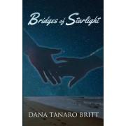 Bridges of Starlight