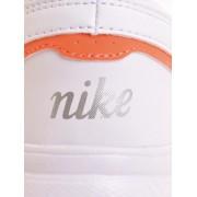 Nike női cipő WMNS STEADY IX 525739-166