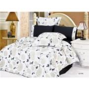 Двоен спален комплект Елвира