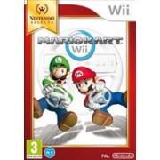 Mario Kart Game Only Nintendo Wii