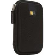 Husa Case Logic HDD 2.5 EHDC101K Black