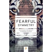 Fearful Symmetry by Anthony Zee