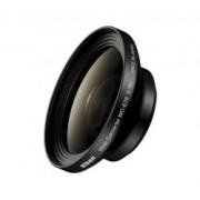 Nikon WC-E76 - Convertor Wide 0.76x pt Coolpix P6000