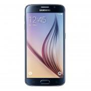 "Smartphone Samsung Galaxy S6 5.1"" 32GB Desbloqueado -Negro Zafiro"