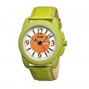 Crayo Cr1401 Class Unisex Watch