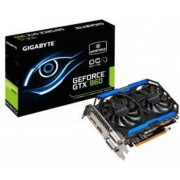 Gigabyte GV-N960OC-2GD NVIDIA GeForce GTX 960 2GB
