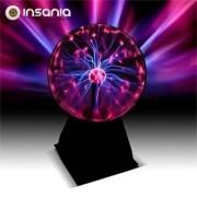 Bola de Plasma Big Size