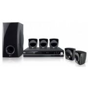 DVD 10.1 Virtual Home Theatar Sistem HT-303SU LG