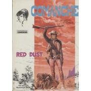 Comanche : Red Dust