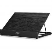 Cooler laptop Deep Cool N9 EX
