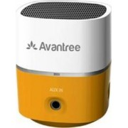 Mini boxa Bluetooth Avantree Pluto Air Orange