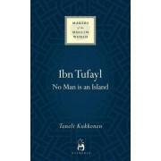Ibn Tufayl by Taneli Kukkonen