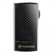 USB kľúč 8GB Transcend JetFlash 560