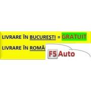 Acumulator VARTA Promotive Black 110AH Borna inversa
