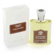 Creed Tabarome Millesime Spray 4 oz / 118.29 mL Men's Fragrance 403180