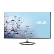 Monitor Asus MX27AQ 27inch, IPS, WQHD, HDMI/DP, eye care