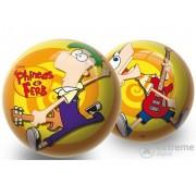 Minge Disney Phineas and Ferb, 23 cm