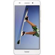 Telefon Mobil Huawei Y6II Dual Sim 4G White