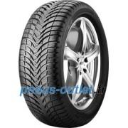 Michelin Alpin A4 ( 225/55 R16 95H , AO, GRNX )