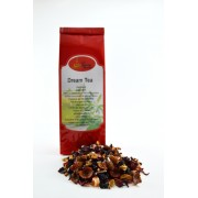 Ceai Fructe Dream Tea 50g