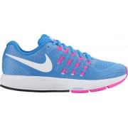 Nike W AIR ZOOM VOMERO 11. Gr. US 7.5