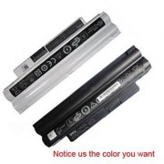 Replacement Laptop Battery For Dell Inspiron Mini 1012