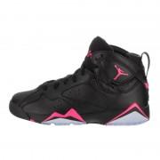 Basket Nike Air Jordan 7 Retro Junior - Ref. 442960-018