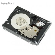 Dell 1.2TB 10K RPM SAS 6Gbps 3.5in HOT-PLUG HDD 13G